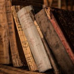 【お金がなくてもできること】図書館から知識を得よう